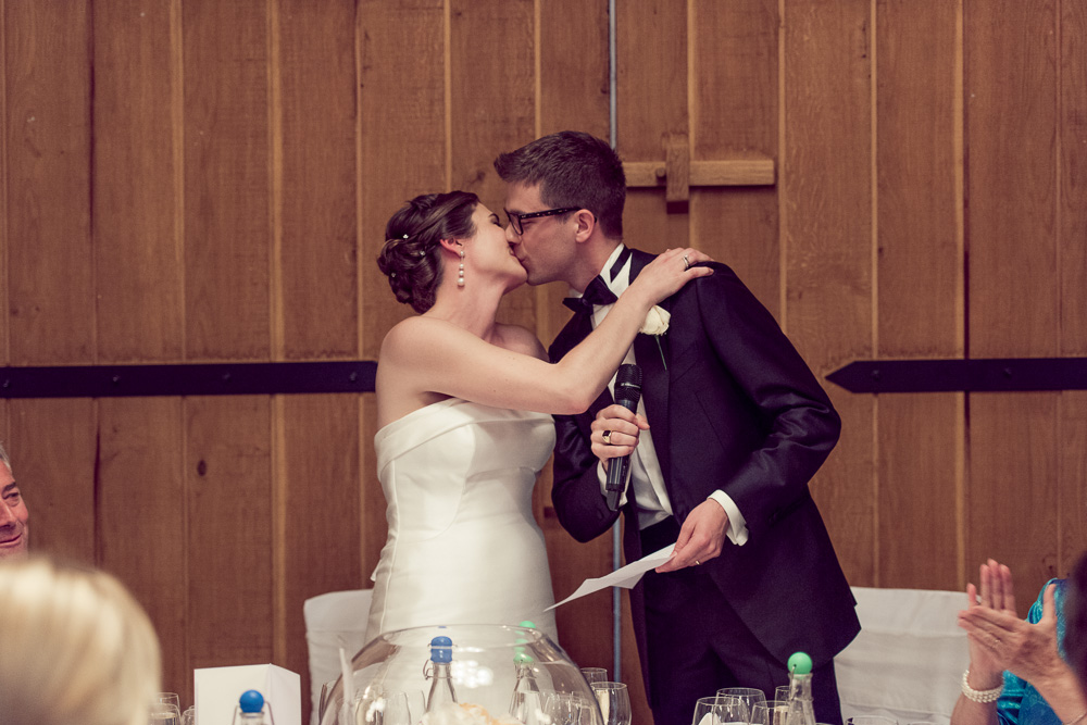 0005 - Lainston House Wedding -_DSC2122