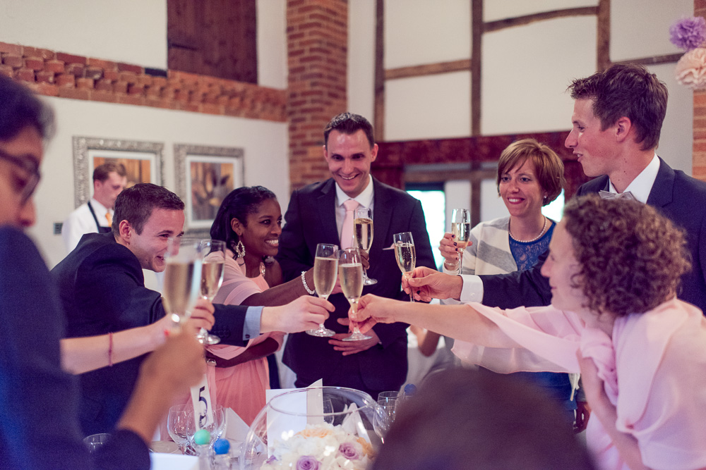 0006 - Lainston House Wedding -_DSC8906