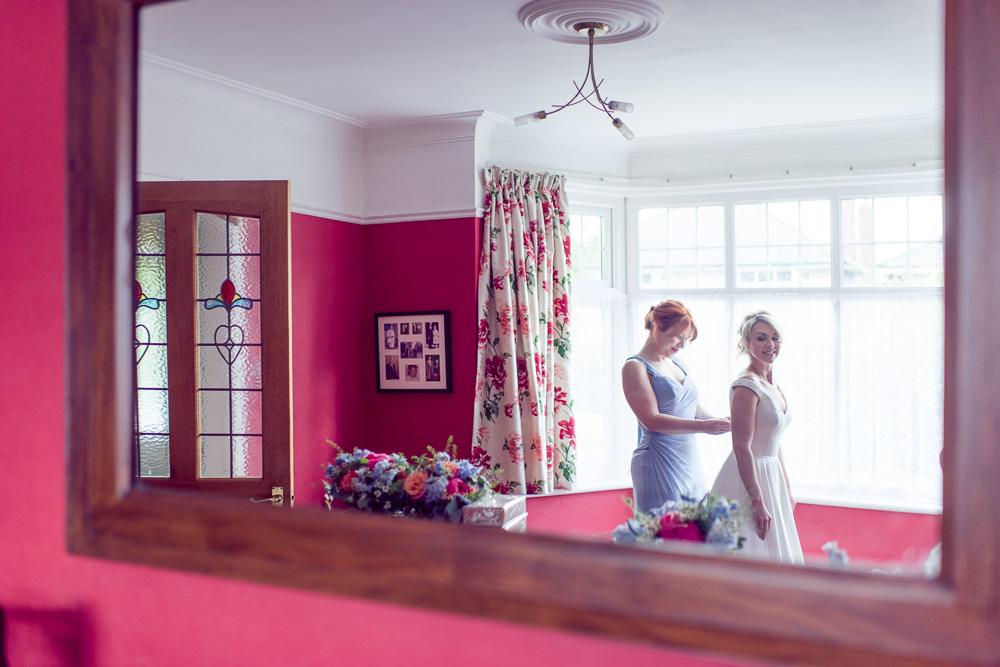 0006 Studland Bay Wedding Dorset -_DSC6814