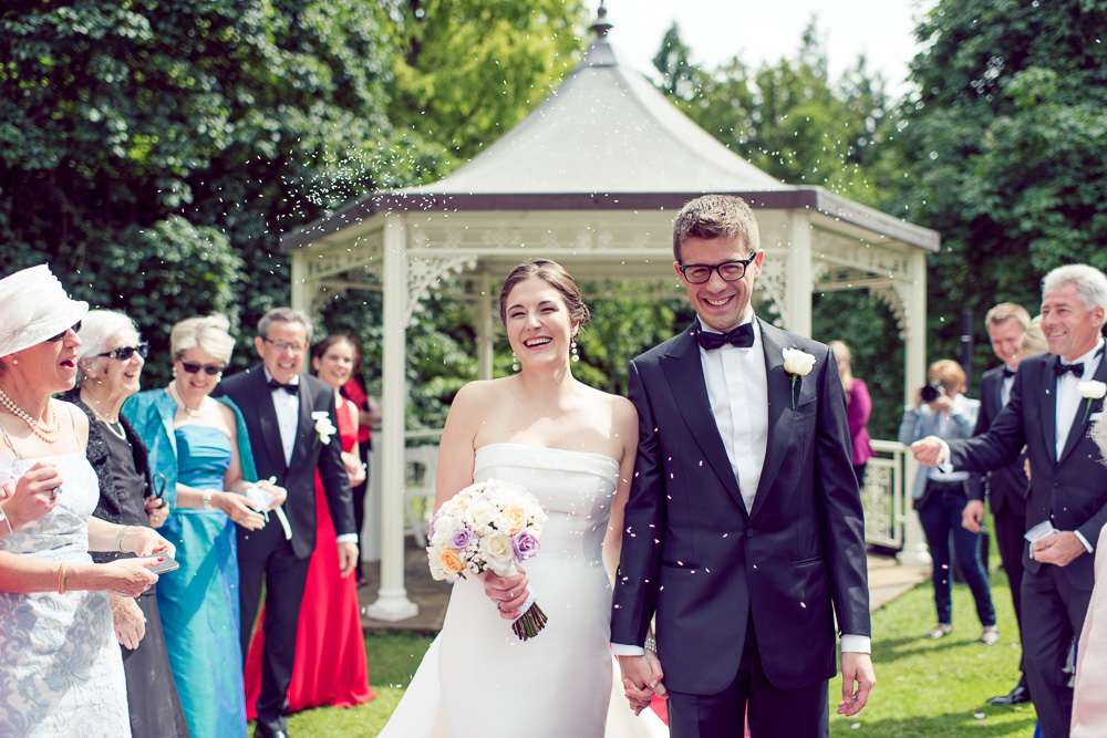 0010 - Lainston House Wedding -_DSC8488