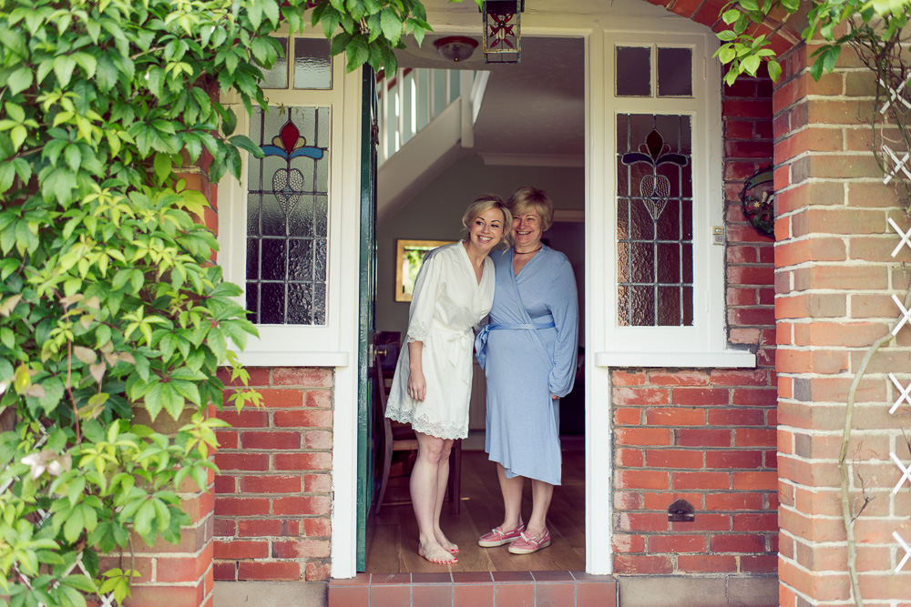 0013Studland Bay Wedding Dorset -_DSC6766