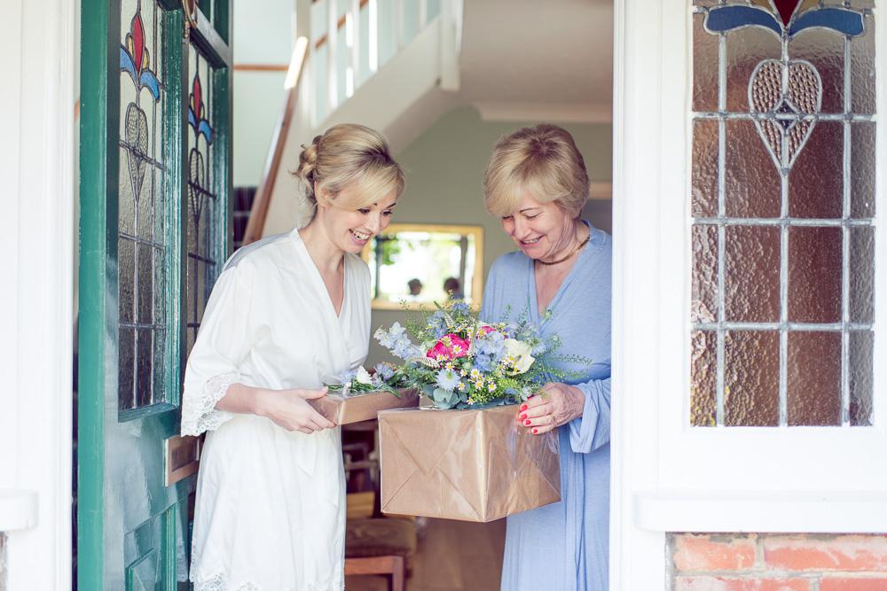 0014Studland Bay Wedding Dorset -_DSC6769