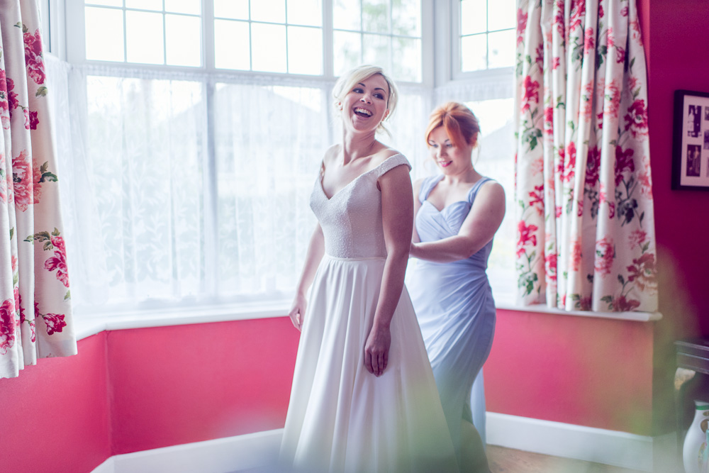 0021Studland Bay Wedding Dorset -_DSC6822
