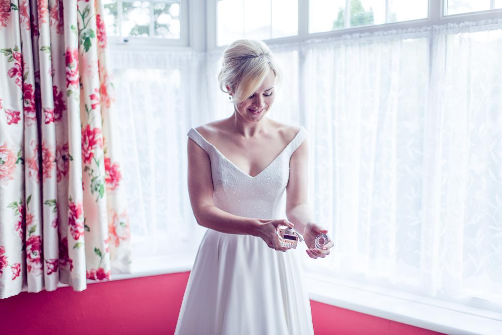 0022Studland Bay Wedding Dorset -_DSC6844