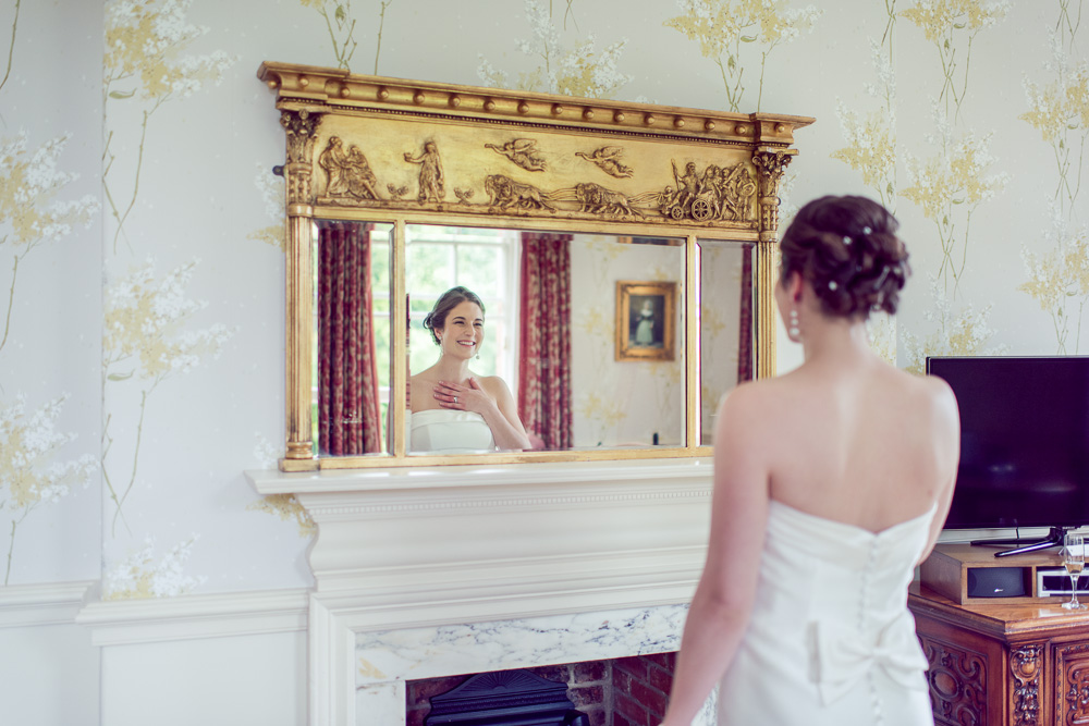 0026 - Lainston House Wedding -_DSC8325