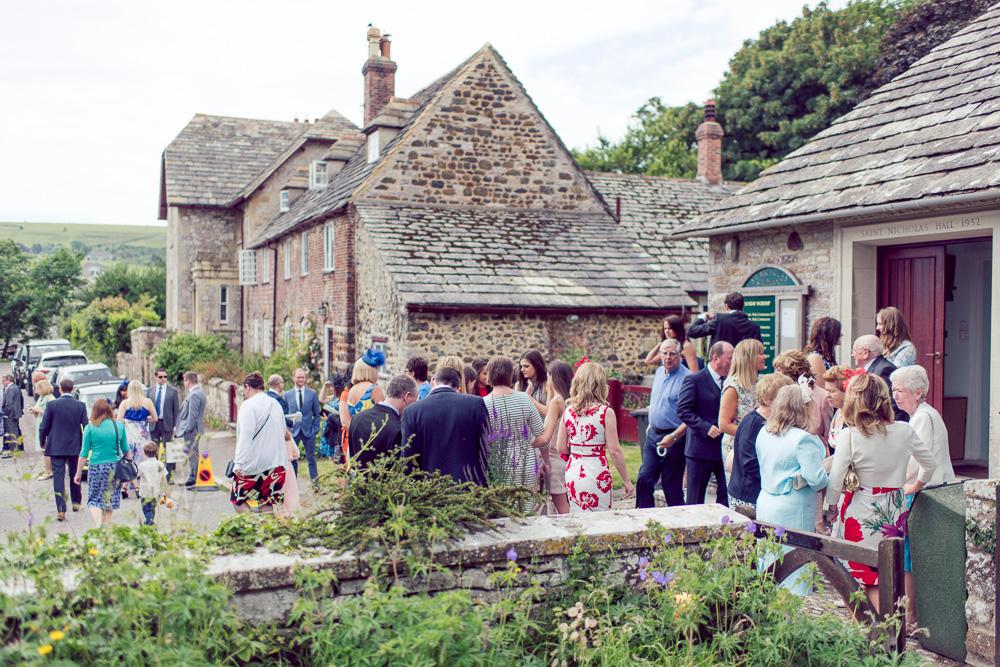 0027Studland Bay Wedding Dorset -_DSC6860