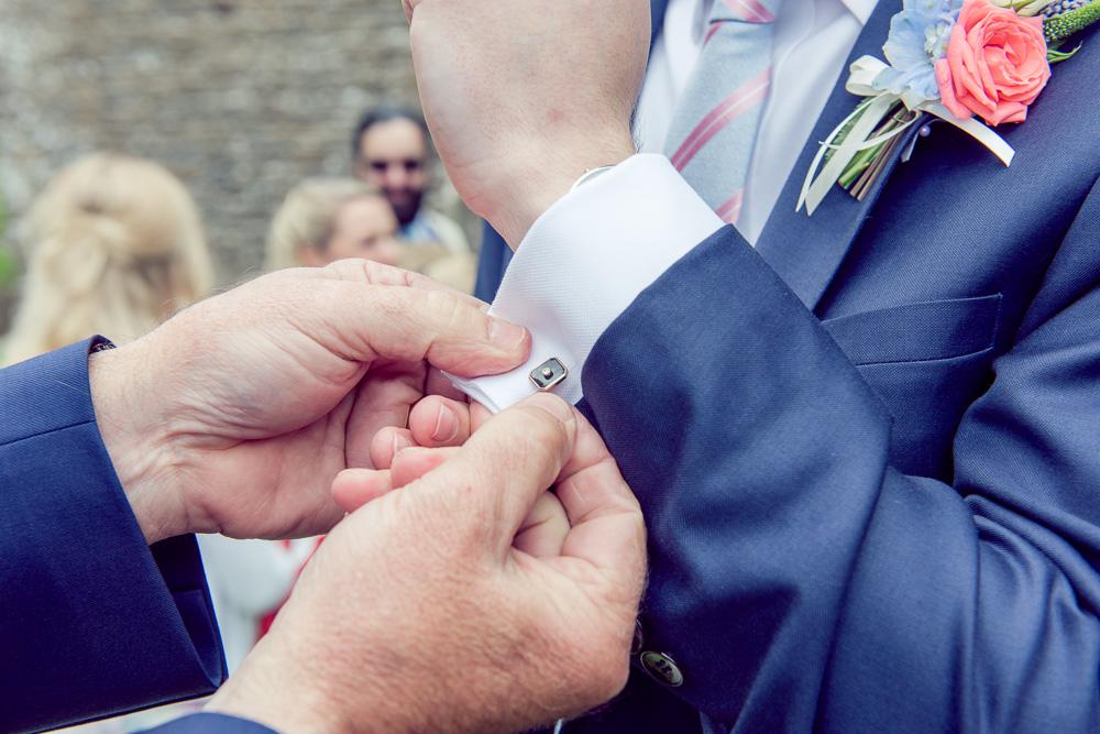 0029Studland Bay Wedding Dorset -_DSC0254
