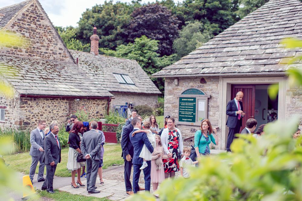 0030Studland Bay Wedding Dorset -_DSC6867