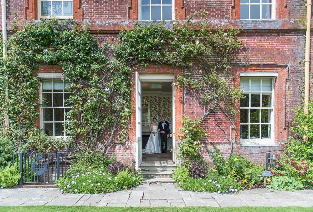 0039 - Lainston House Wedding -_DSC1730