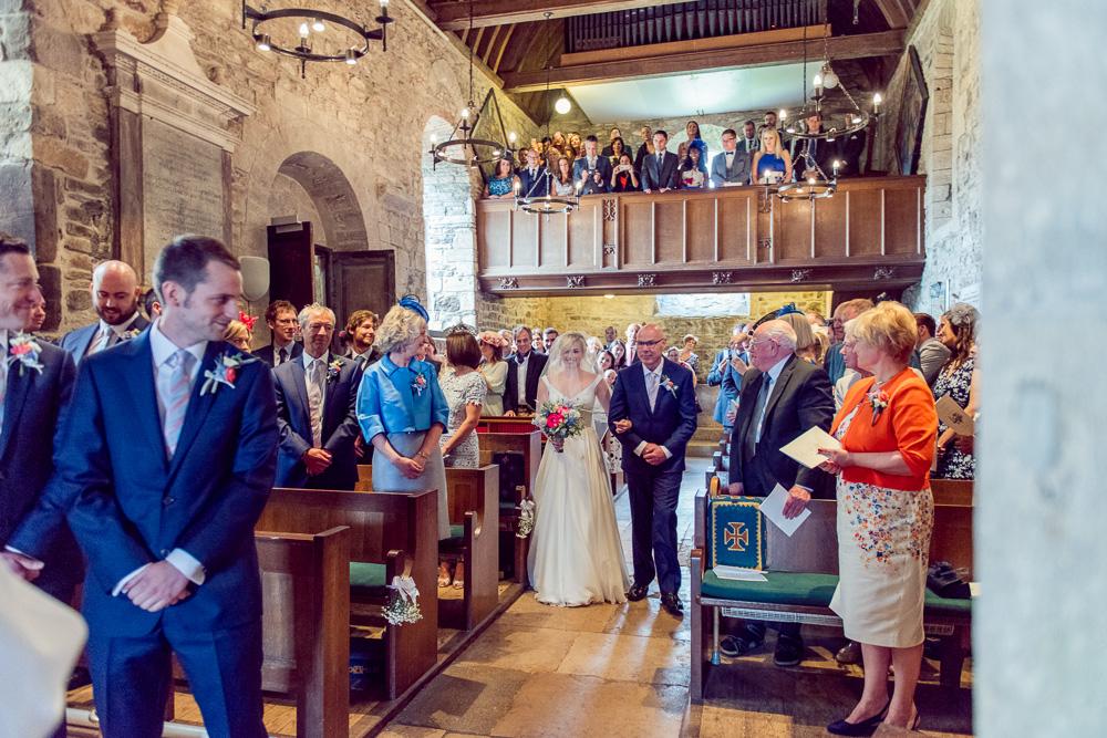 0039Studland Bay Wedding Dorset -_DSC0295