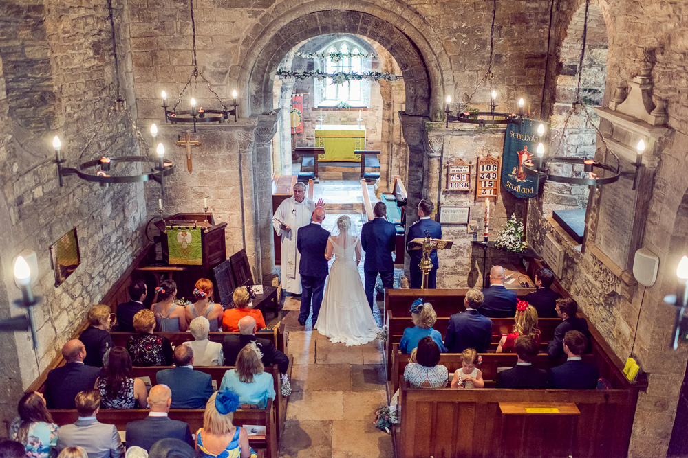 0040Studland Bay Wedding Dorset -_DSC6912