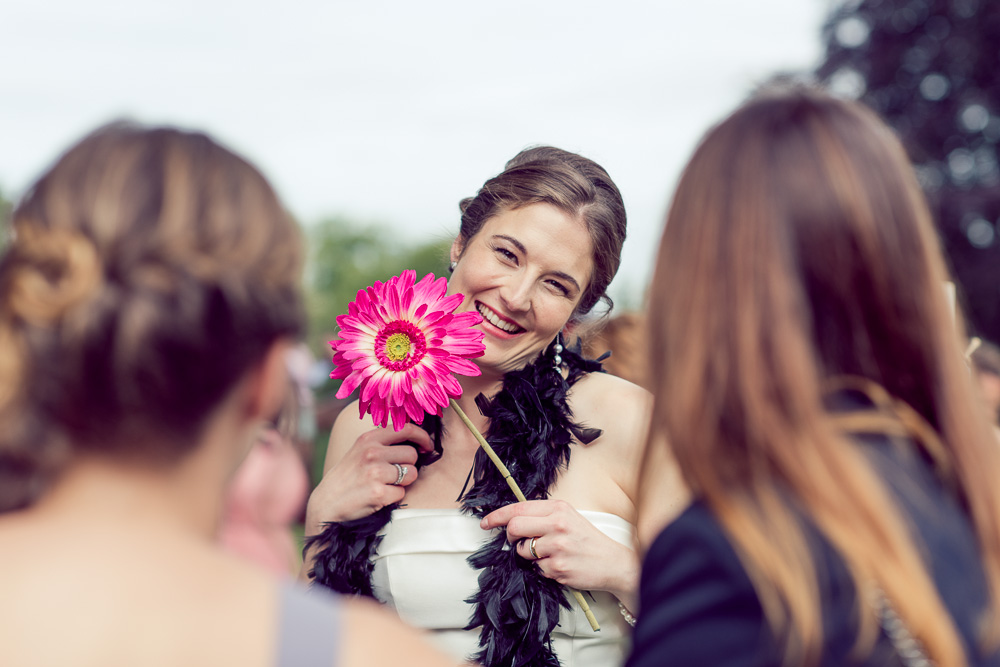 0042 - Lainston House Wedding -_DSC2049