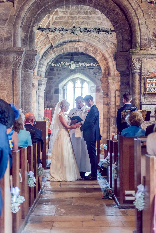 0042Studland Bay Wedding Dorset -_DSC6956