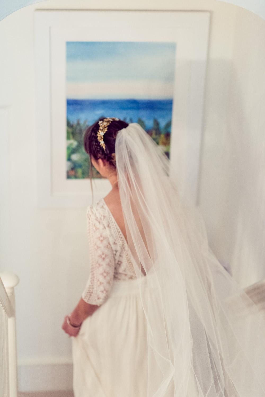 0043 Lamer Tree Wedding -_DSC8657