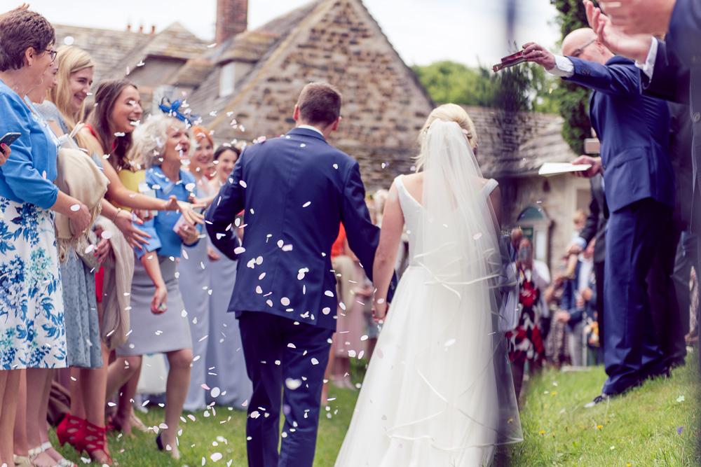 0043Studland Bay Wedding Dorset -_DSC0381