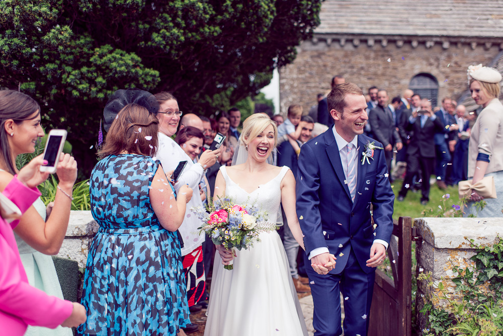 0044Studland Bay Wedding Dorset -_DSC7011