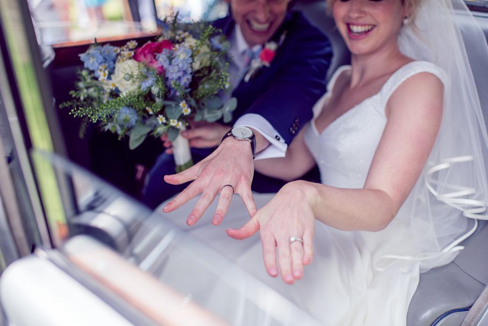 0045Studland Bay Wedding Dorset -_DSC7034
