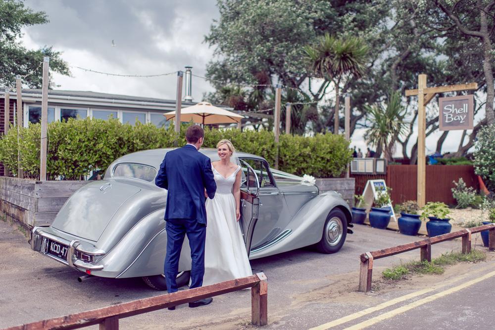 0046Studland Bay Wedding Dorset -_DSC7068