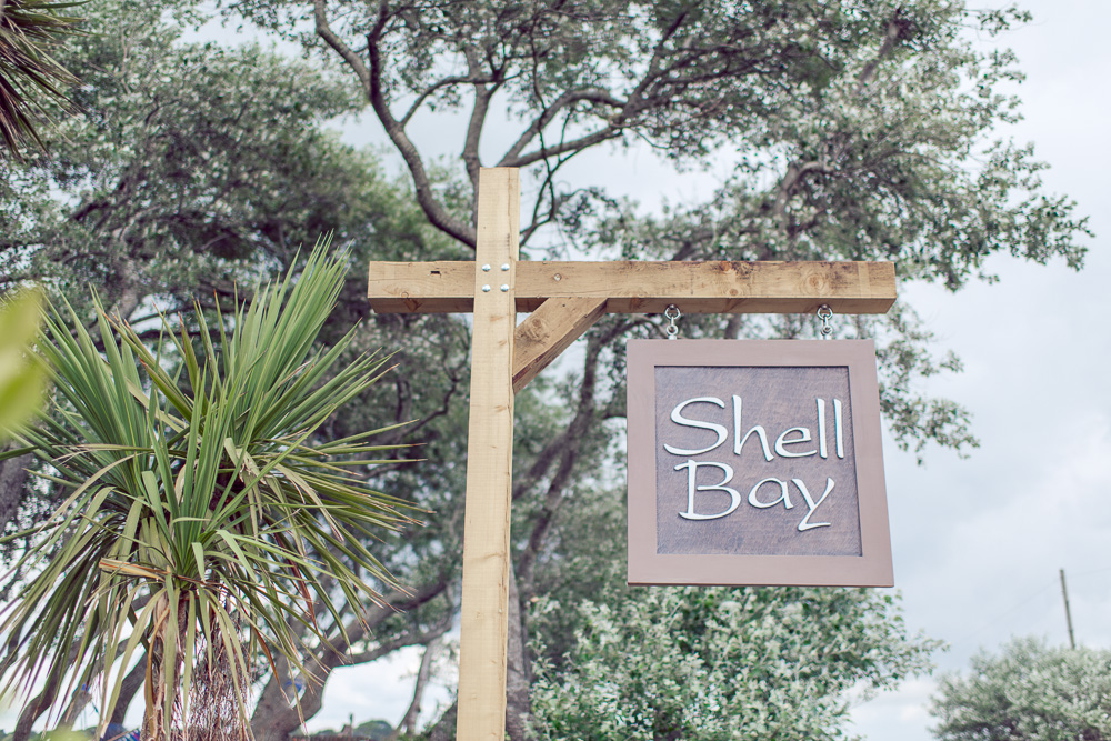 0047Studland Bay Wedding Dorset -_DSC7074