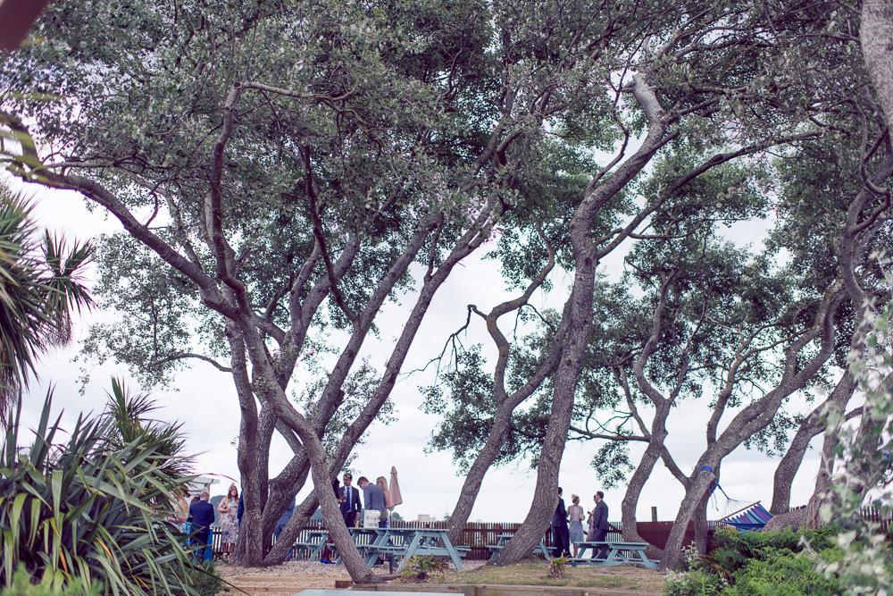 0048Studland Bay Wedding Dorset -_DSC7075