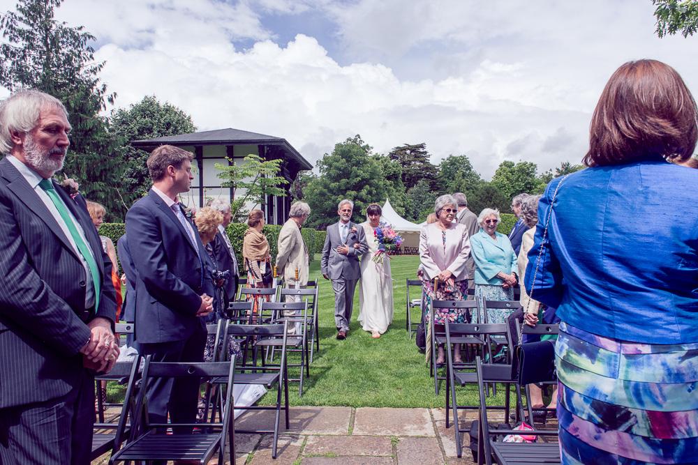 0050 Lamer Tree Wedding -_DSC8723