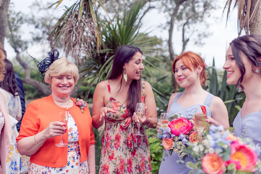 0053Studland Bay Wedding Dorset -_DSC7088