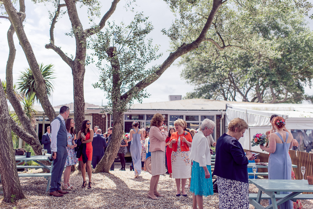 0055Studland Bay Wedding Dorset -_DSC7093