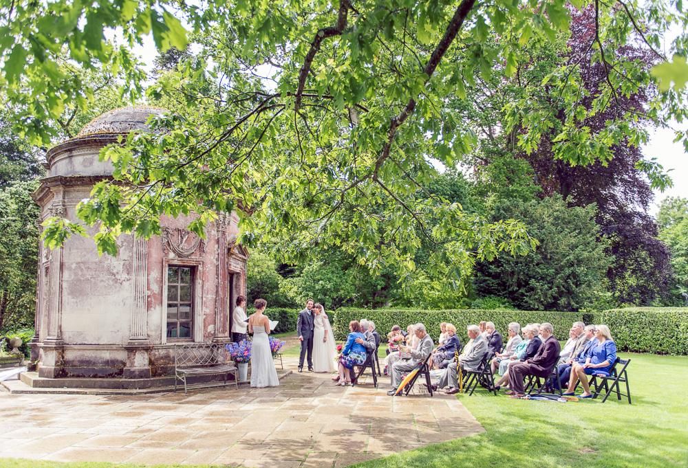 0059 Lamer Tree Wedding -_DSC8763- a