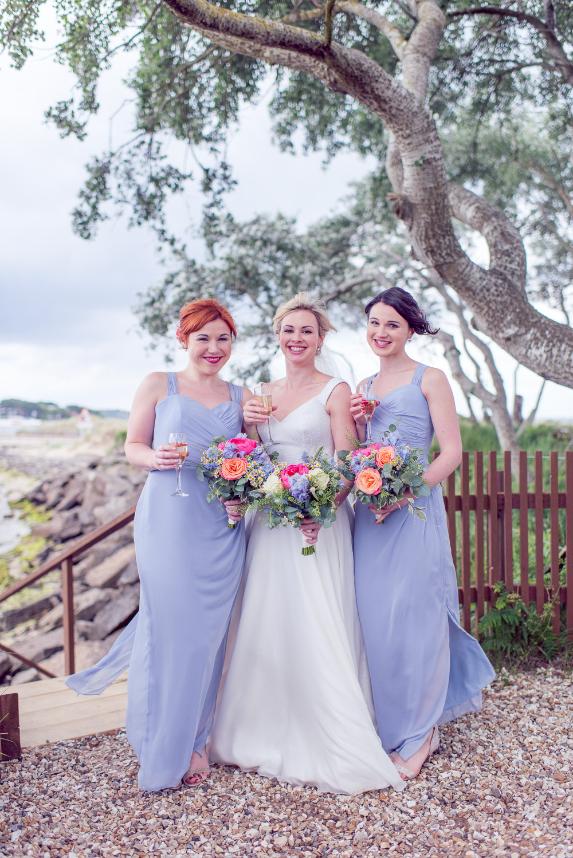 0059Studland Bay Wedding Dorset -_DSC7108