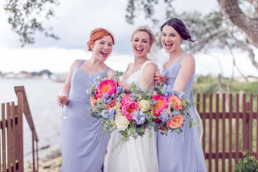 0061Studland Bay Wedding Dorset -_DSC7110