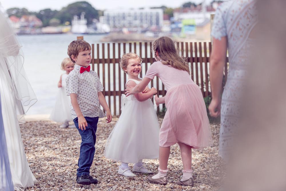 0062Studland Bay Wedding Dorset -_DSC0465