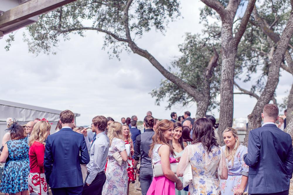 0063Studland Bay Wedding Dorset -_DSC7121