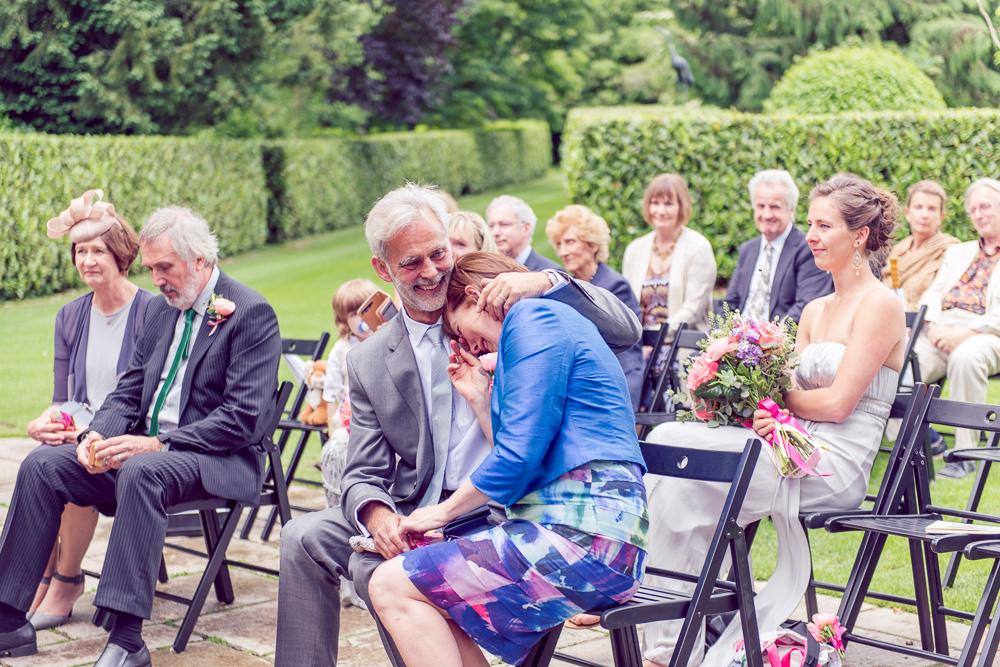 0065 Lamer Tree Wedding -_DSC8807