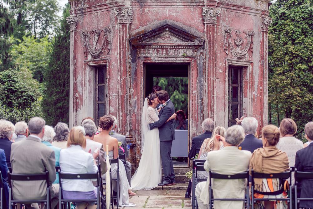 0066 Lamer Tree Wedding -_DSC5326