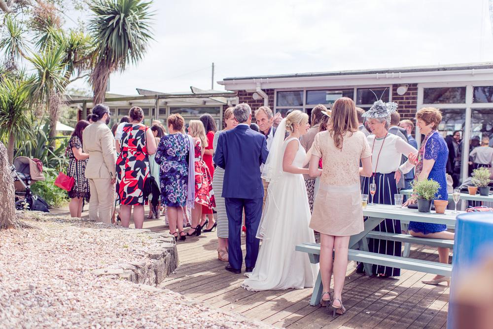 0068Studland Bay Wedding Dorset -_DSC7161