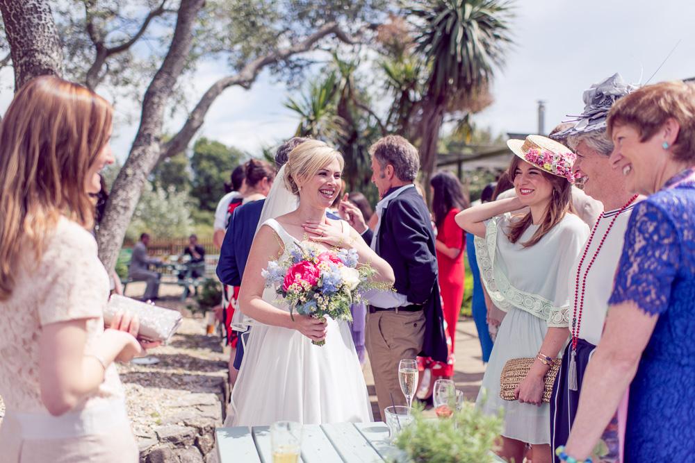 0069Studland Bay Wedding Dorset -_DSC7165