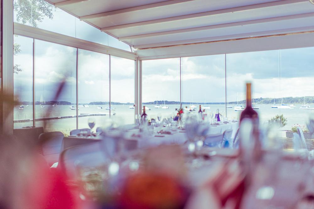0070Studland Bay Wedding Dorset -_DSC7173
