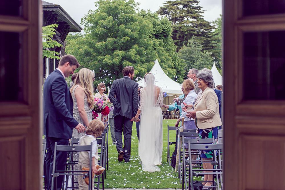 0073 Lamer Tree Wedding -_DSC8835