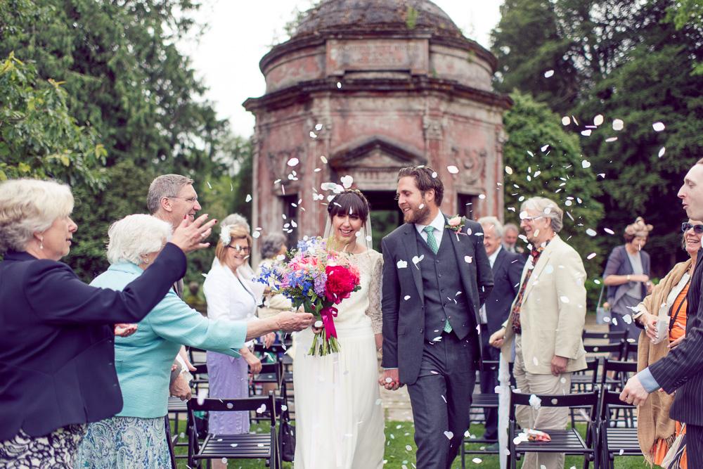 0074 Lamer Tree Wedding -_DSC5371
