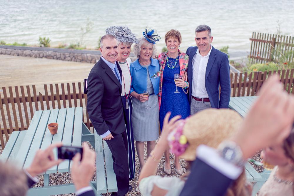0074Studland Bay Wedding Dorset -_DSC7214