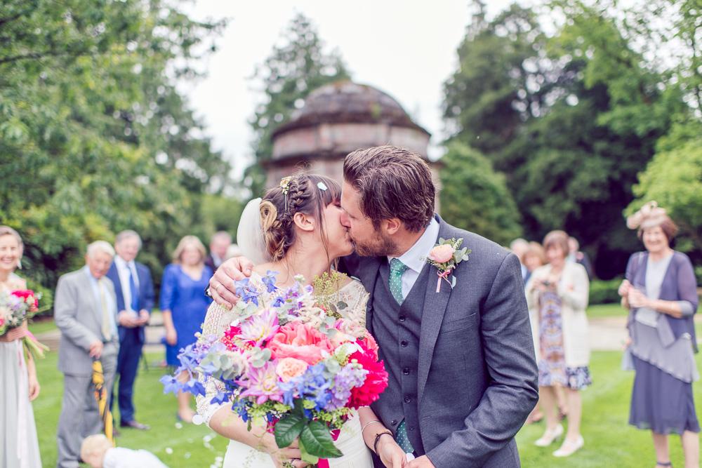 0076 Lamer Tree Wedding -_DSC5378