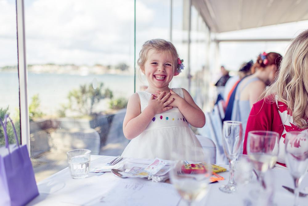 0081Studland Bay Wedding Dorset -_DSC7234