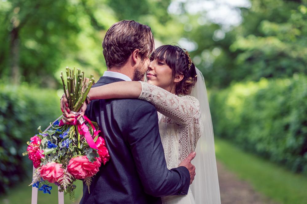 0087 Lamer Tree Wedding -_DSC9040