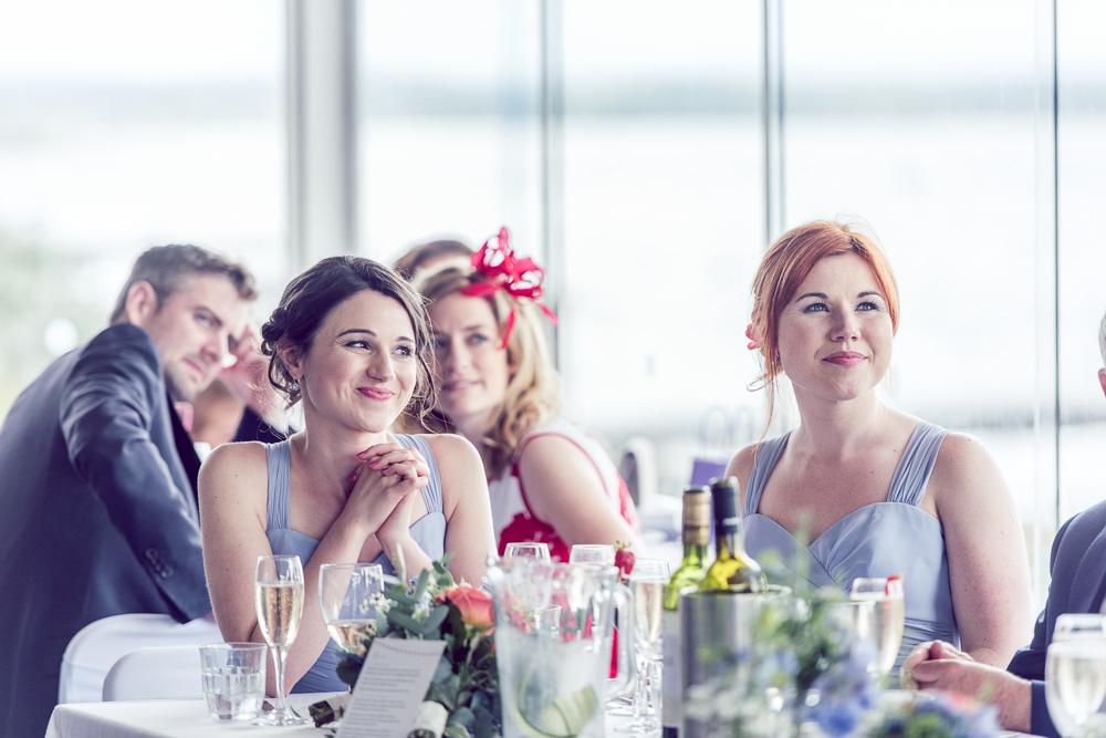 0088Studland Bay Wedding Dorset -_DSC7290