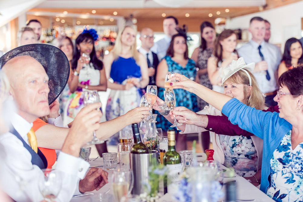 0091Studland Bay Wedding Dorset -_DSC7298