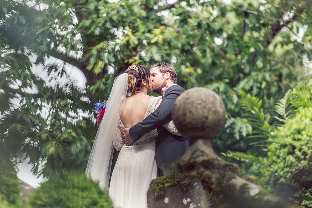 0094 Lamer Tree Wedding -_DSC9089