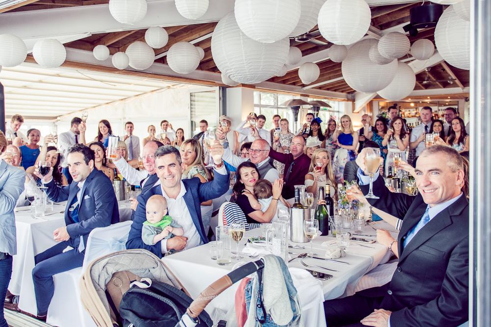 0094Studland Bay Wedding Dorset -_DSC0593