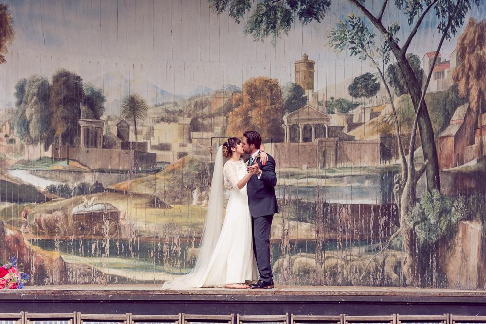0095 Lamer Tree Wedding -_DSC9098
