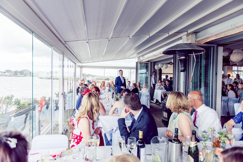 0095Studland Bay Wedding Dorset -_DSC0608