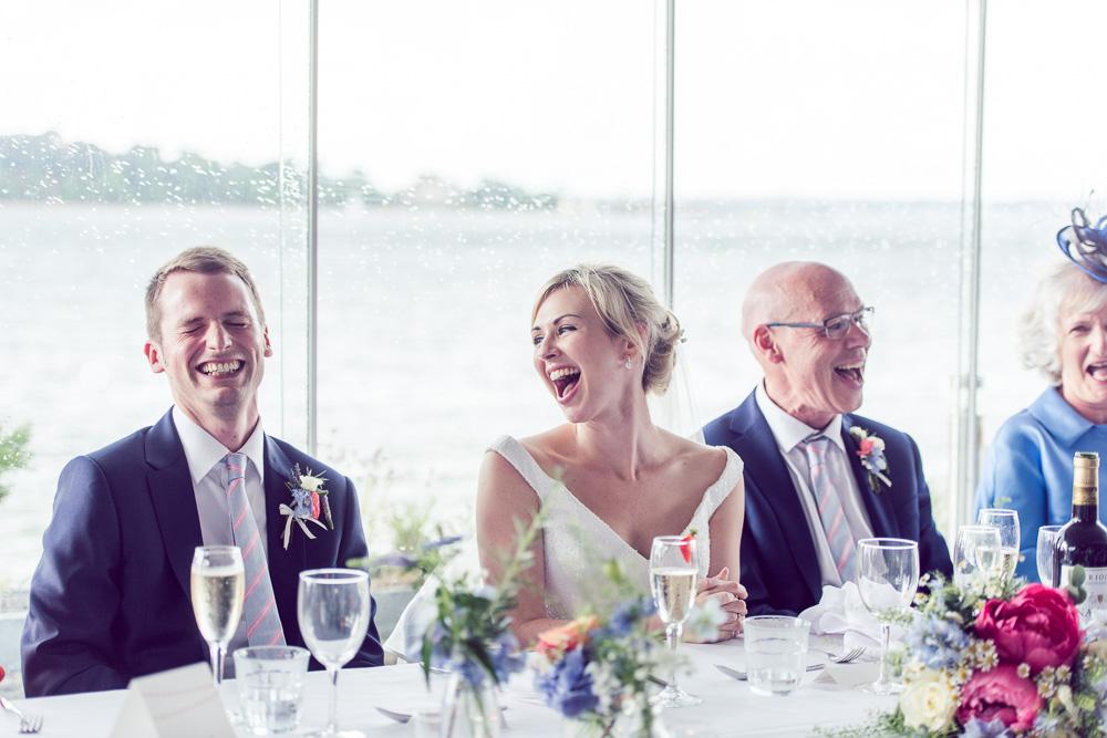 0098Studland Bay Wedding Dorset -_DSC7312